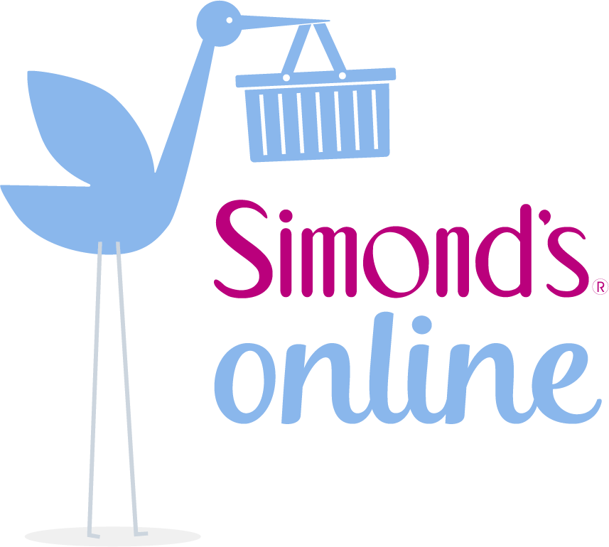 Simond´s Online